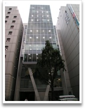 MKD10大阪ビル