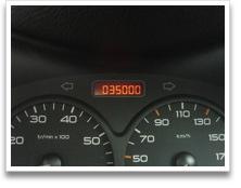 35,000km
